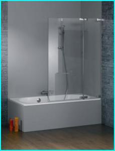 пластиковые шторки гармошки для ванн самые дешевые