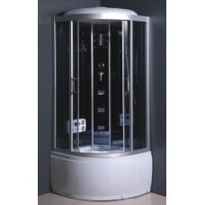 Душевая кабина ALTEGO  514-A (1300x1300х2180)