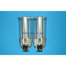 Дозаторы для жидкого мыла DZ-3